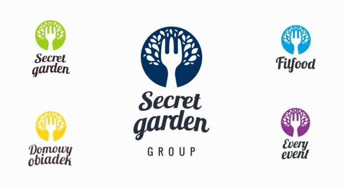 Grupa Secret Garden – podsumowanie 2020 i plany na 2021 rok